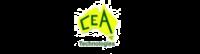 CEA Technology