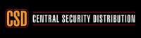 Central security Distrubution