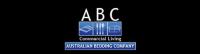 AUSTRALIAN BEDDING COMPANY