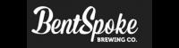 BentSpoke Brewing Co