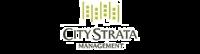 City Strata Management
