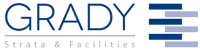 Grady Strata & Facilities