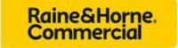 Raine&Horne Commercial