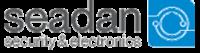 Seadan Security & Electronics