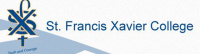 St. Francis Xavier College