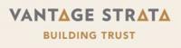 Vantage Strata Building Trust